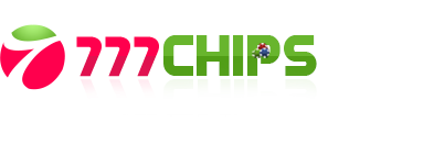777Chips